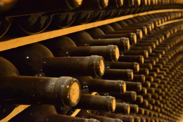 10-Bianchi Bottles-flip-min