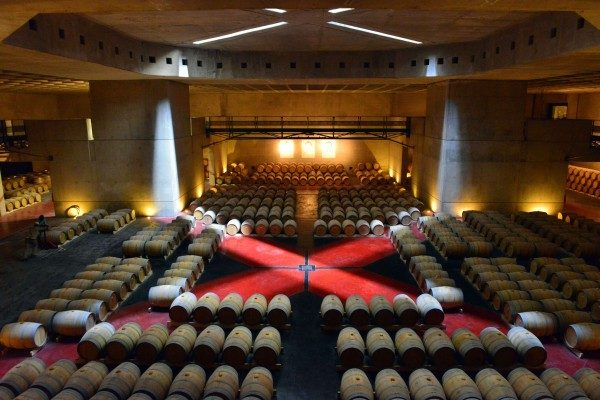 12-Massive Underground Wine Cellar-min