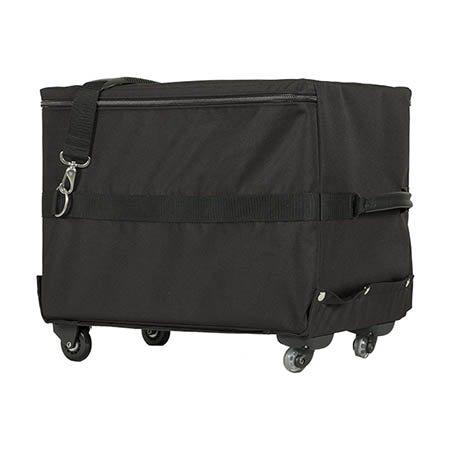Ultimate Wine Luggage 2