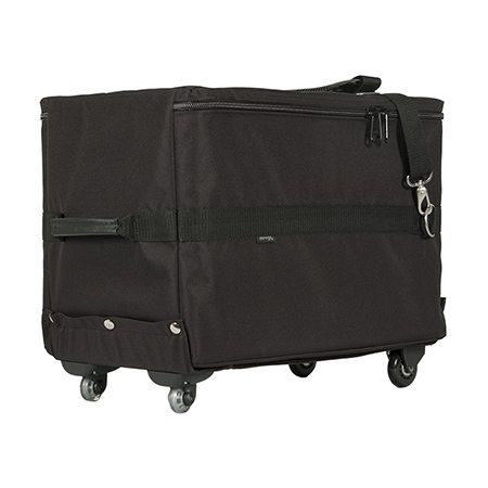 Ultimate Wine Luggage 1