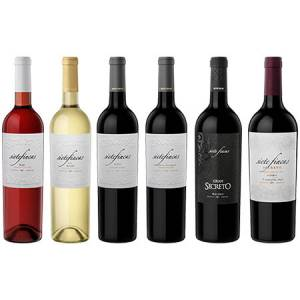 Special Wines