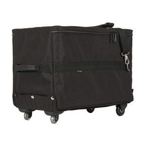 Wine Luggage