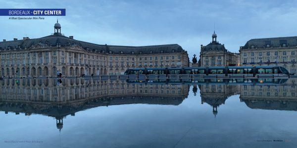 9-Bordeaux-CityCenter